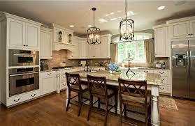 fresh american kitchen cabinets taste