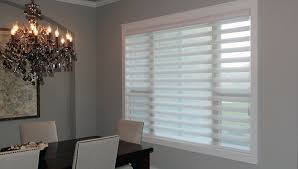 Hunter Douglas Blinds Dealers Hunter Douglas Pirouette Window Shadings Awf Pirouette Window