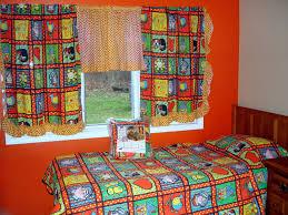 trippy bedrooms