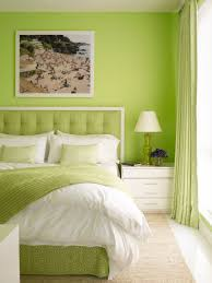 a lime green guest room just in time for st patrick u0027s day