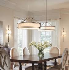 Dining Room Lighting Modern Light Fixture Dining Room Trends 2017 Home Depot Lighting