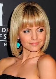 a frame hairstyles with bangs the 25 best haircut for big forehead ideas on pinterest hair