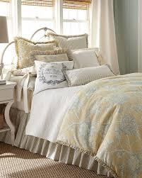 Neiman Marcus Bedding 85 Best Bedroom Decor Images On Pinterest Bath Bedroom Decor