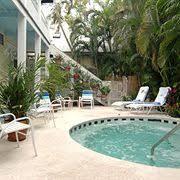 Red Barn Theatre Key West Fl Top 10 Hotels Near Red Barn Theater Closest Key West Historic