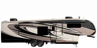 Forest River 5th Wheel Floor Plans Forest River Cardinal Specs U0026 Floorplans Forest River Rv Source
