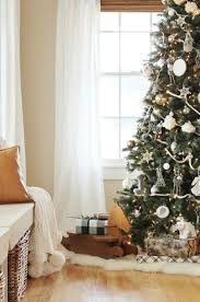Best Christmas Tree Decorating Ideas Images On Pinterest - Decorating your family room