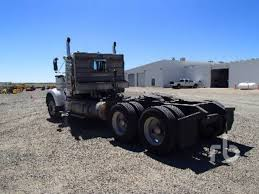 new kenworth w900l trucks for sale kenworth w900 in new mexico for sale used trucks on buysellsearch