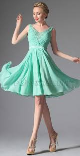 158 best sweet cocktail dresses images on pinterest homecoming