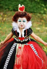Awesome Halloween Costumes Kids Funny Scary Baby Costumes Gifs Baby