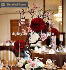 Manzanita Centerpieces High Quality Manzanita Centerpieces Wedding Favor Ornament For