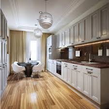 Kitchen Cabinets For Cheap Price China 2016 New Kitchen Furniture Solid Wood Unfinished Kitchen