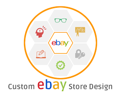 ebay designs custom ebay store designs and listing template services by raddyx