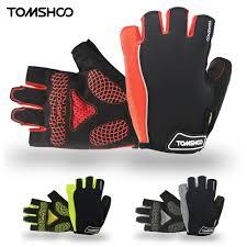 bike gloves online get cheap road bike gloves aliexpress com alibaba group