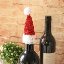 Wine Bottle Home Decor Online Get Cheap Mini Bottles Champagne Aliexpress Com Alibaba