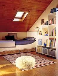 bedroom entrancing small attic bedroom design dormer ideas for