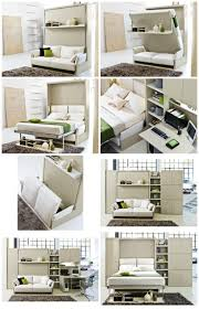 12 best for designers images on pinterest designers bedroom nuovoliola 10 this would be perfect for someone who lived in a one bedroom apartment