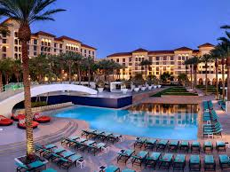 Best Backyards In The World Luxury Hotels In Henderson Nv Off Strip Las Vegas Resorts Gvr