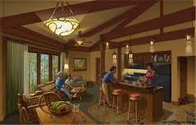 treehouse villa floor plan mouseplanet walt disney world park update by mark goldhaber