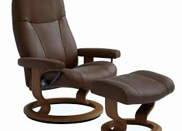 45 design of ergonomic recliner chair most expensive katzen