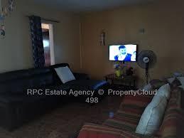 maison 2 chambres a louer maison 2 chambres à louer à vacoas propertycloud mu