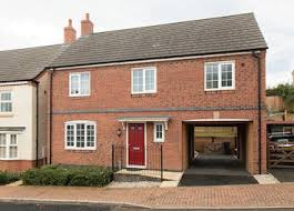 2 Bedroom House To Rent In Nottingham Property To Rent In Kegworth Renting In Kegworth Zoopla