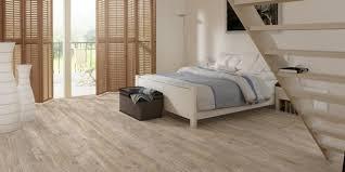parquet pour chambre à coucher idees parquet chambre avec idees de plancher cuisine moderne idees