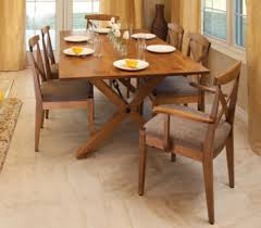 kingston dining room table 21 best conrad grebel collections images on pinterest table and