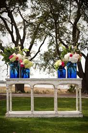 93 best wedding ideas images on pinterest outdoor weddings