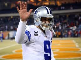 winners and losers of tony romo s decision to retire from nfl
