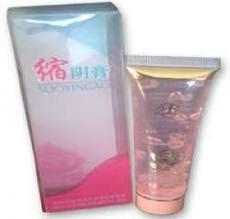 obat perangsang wanita oles di tangerang suoyingao jelly obat