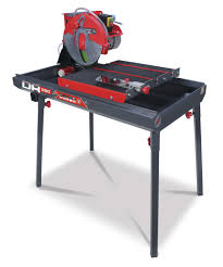 view larger electric tile cutter electric tile cutter