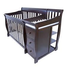 Espresso Baby Crib by Giggles Espresso Wooden Crib Cribs U0026 Bedding Nursery U0026 Feeding