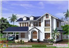 kerala home design with free floor plan kerala style house with free floor plan free floor plans kerala
