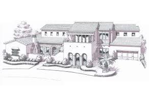 revival home plans home plans colonial revival house plans homes