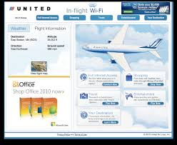 United Airlines How Many Bags by 19 Lessons From United Airlines On How To Build A Crappy Survey