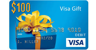 how to win gift cards new giveaway five win 100 visa gift cards hip2save