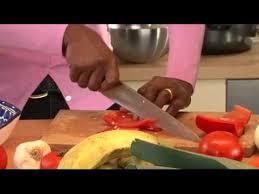 recette de cuisine camerounaise gratuit poulet à la camerounaise recette de cuisine à partager en vidéo