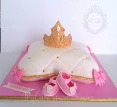 princess baby shower cake my cake sweet dreams princess pillow baby shower cake