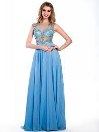 prom dresses 2017 elegant prom dresses dresstells com