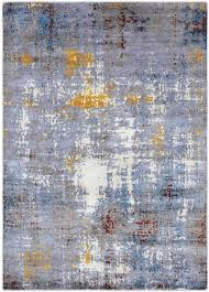 Grey Modern Rugs Contemporary Rugs Loom Rugs Regarding Contemporary Wool Rugs