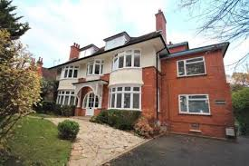 2 bedroom flats for sale in bournemouth dorset rightmove