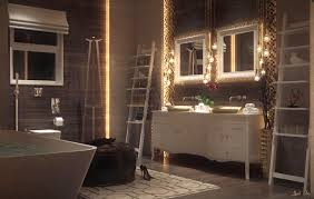 funky bathroom ideas ultra modern bathroom design ideasultra ideas designs the basics