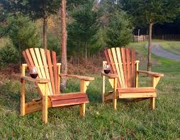 Fire Pit Chairs Lowes - decorating appealing lowes adirondack chairs for amusing outdoor