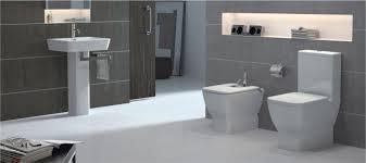 Bathroom Closets India Elegant Casa Sanitary Ware Wholesaler In India