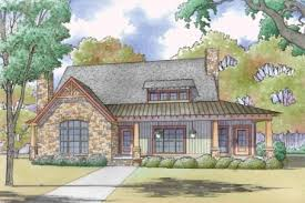 southern house plans traditional southern house plans