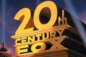 Step Perspective P4 Wide Fumed Zenith Loses 20th Century Fox Account To Blue 449 B U0026t