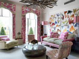 wohnzimmer ideen wandgestaltung wandgestaltung wohnzimmer mutige und moderne wahl