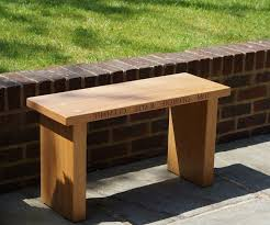cool small garden bench uk design home inspirations small garden