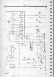 jcb 214 wiring diagram blonton com