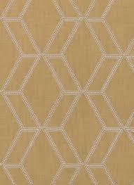 Trax Drapery Hardware Unique Fine Fabrics U2014 Unique Fine Fabrics